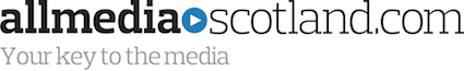 allmediascotland…media jobs, media release service and media resources for all