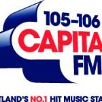 Capital FM Scotland