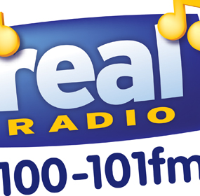 Real Radio