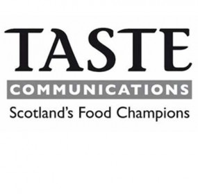 Taste Communications