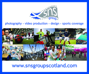 SNSgroup