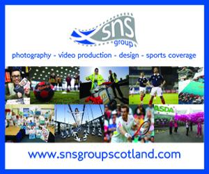 SNSgroup