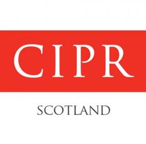 CIPR Scotland