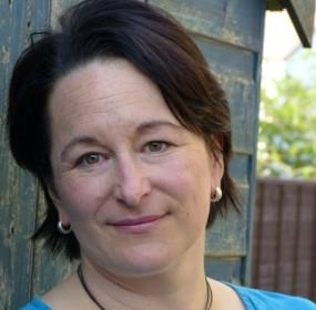 Ellen Arnison