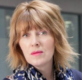 Jane Muirhead