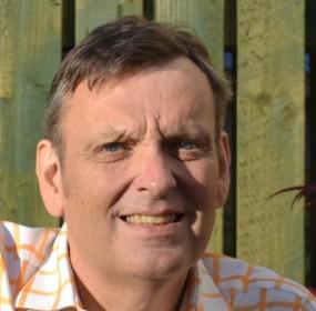 Jim Chisholm