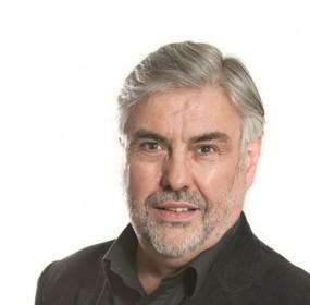 Francis Shennan