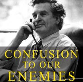 Arnold Kemp book cover