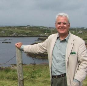 Bill Heaney