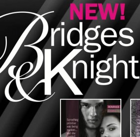Bridges & Knight