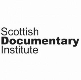 Scottish Documentary Institute