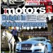 Scottish Sun motoring supplement