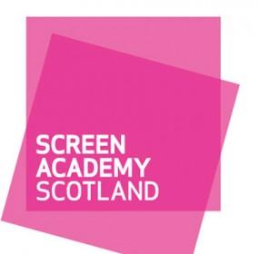 ScreenAcademy1
