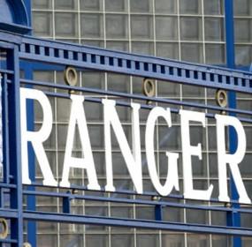 RangersFCgate