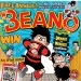 TheBeano