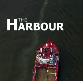 TheHarbour