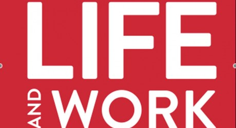 LifeandWork