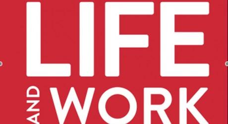 LifeandWork