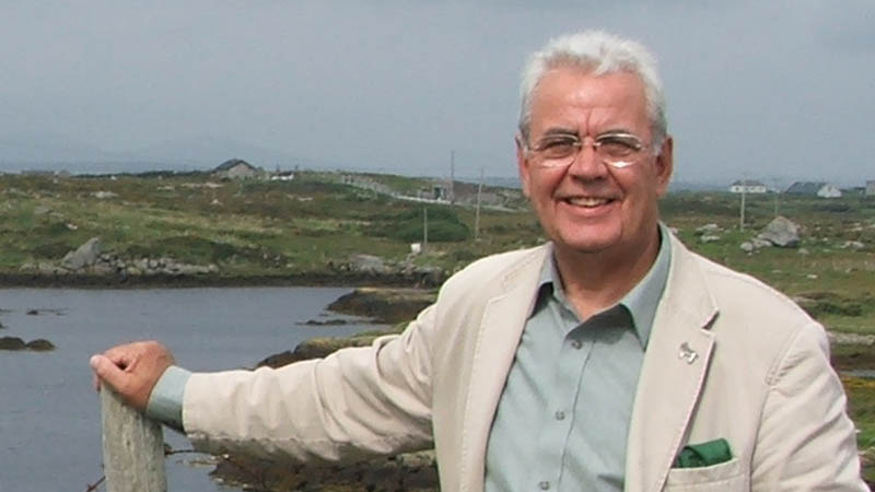 In My Opinion: Bill Heaney: Opportunity knocks, following the General Election
