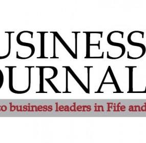 BusinessJournal