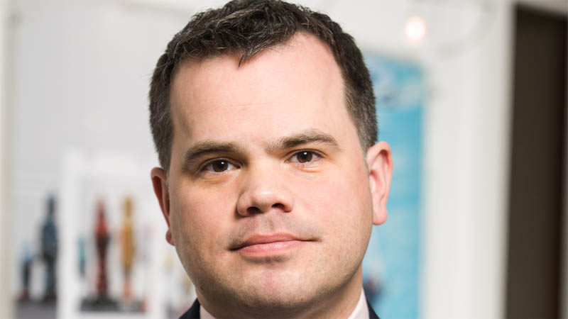 In My Opinion: Moray Macdonald: The 'engagement era' has changes for us all