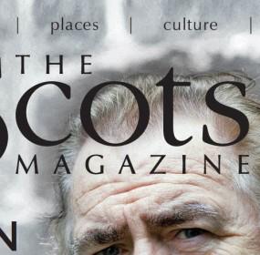 TheScotsMagazine1