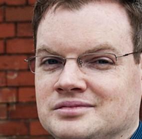 Tristan Stewart-Robertson