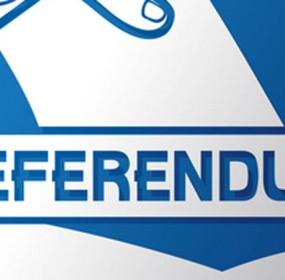 Referendum (shutterstock_136214774)