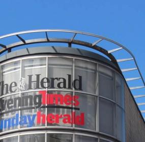 HeraldandTimes2