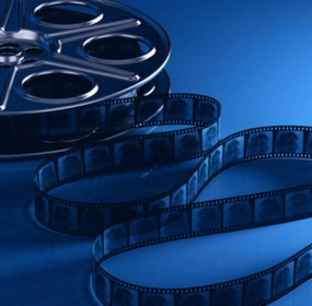 Movies about the Media (shutterstock_128620850)