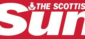 TheScottishSun