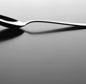 Spoon (shutterstock_78814126)
