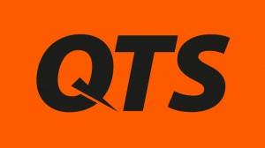 QTSlogo