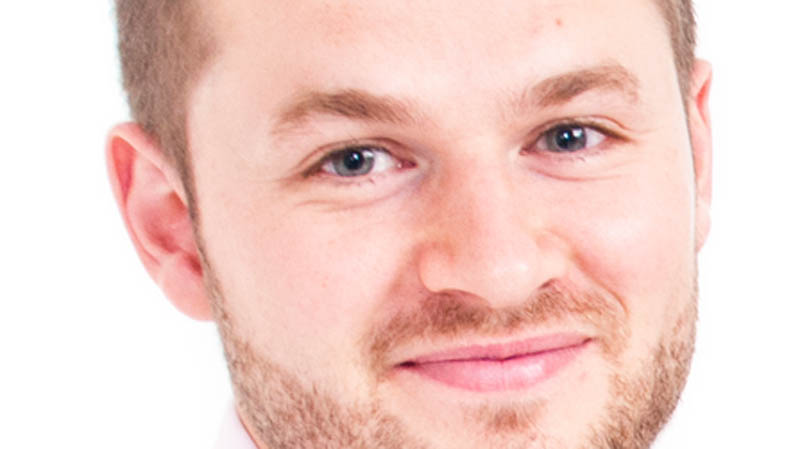 In My Opinion: Richard Gill: Wearable technology – an advertiser's perspective