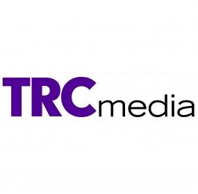 TRC_media2