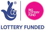 lottery-logo-pink