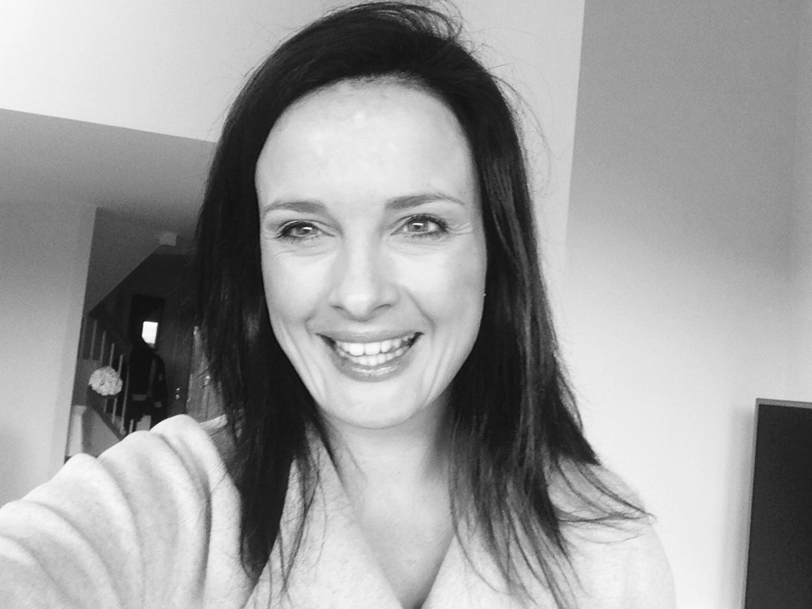 In My Opinion: Courtnay McLeod: Making creativity work