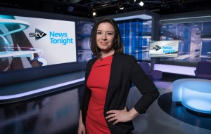 STV News Tonight - Halla Mohieddeen_new