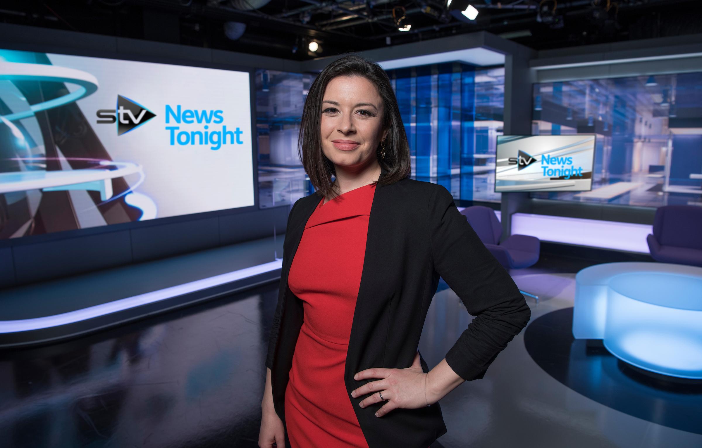STV News Tonight - Halla Mohieddeen_new