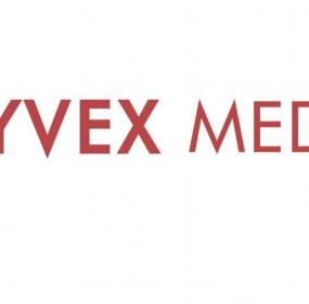 WyvexSquare
