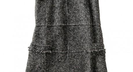 27542_Wool-dress
