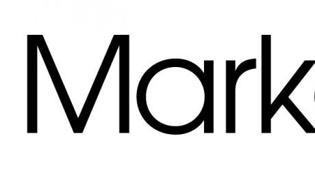 28656_4ps_logo