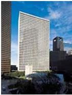 29156_Sapphire-Houston