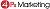 29733_4ps_logo_7