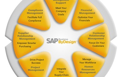 30706_SAP-Business-ByDesign