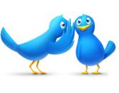 32418_social-strategies-ams