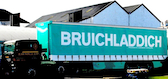 33373_Bruichladdich-Distillery-Delivery