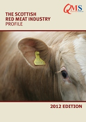34177_ALL-MEDIAThe-Red-Meat-Industry-Profile-2012-JPEG-FORMAT