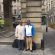 Bernard Kaunda and Christoper Gondwe 2