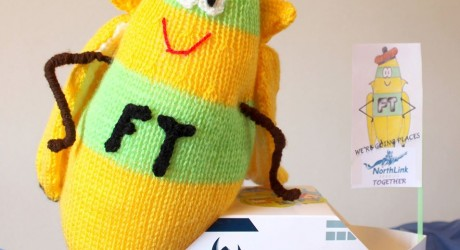 FT Banana